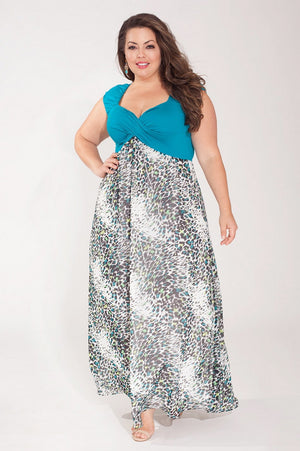 brandi-plus-size-maxi-dress-jade