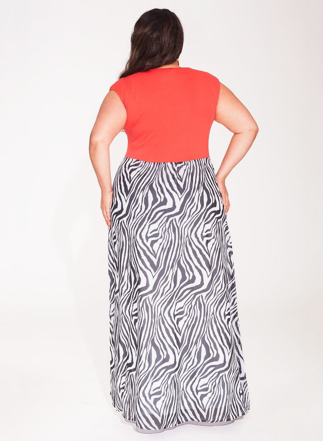 brandi-plus-size-maxi-dress-coral