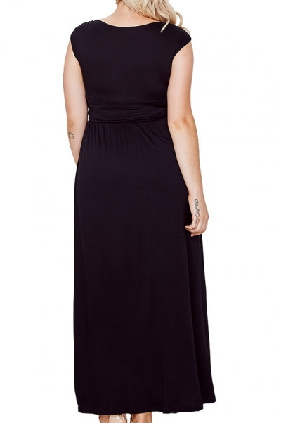 elise-plus-size-maxi-dress-black