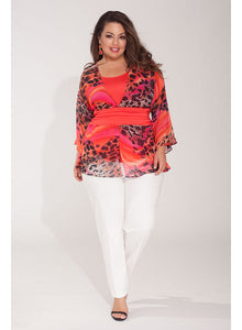 plus-size-top