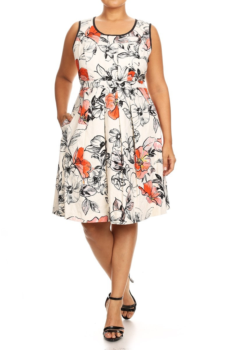 yara-plus-size-dress