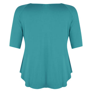 plus-size-cold-shoulder-top-jade-kiyonna