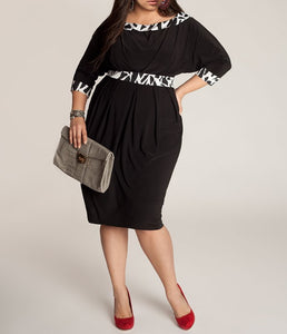 liv-plus-size-dress-yuliya-raquel