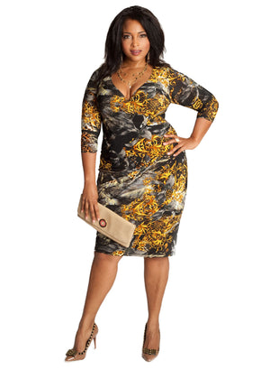 lorena-plus-size-dress