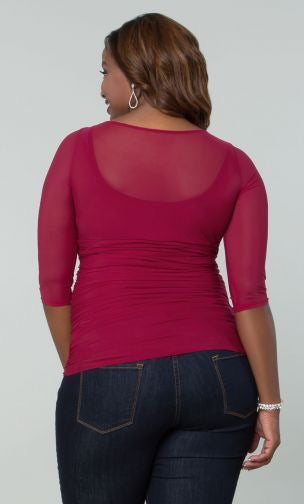 marie-mesh-plus-size-top