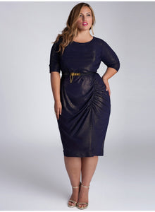 nezetta-plus-szie-bodycon-dress-navy