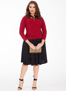 peyton-plus-size-skirt-black