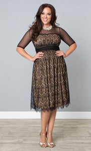 plus-size-vintage-cocktail-dress