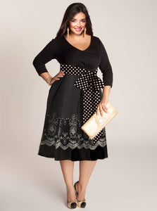 plus-size-dress-yuliya-raquel