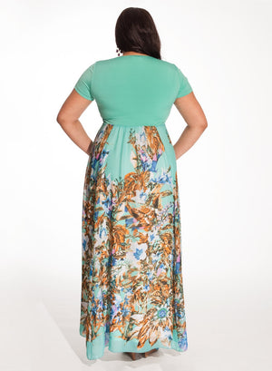 plus-size-floral-maxi-dress-jade