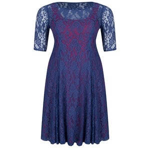 sweet-leah-lace-dress-kiyonna