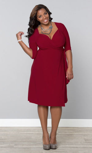 sweetheart-ruby-wrap-dress-kiyonna