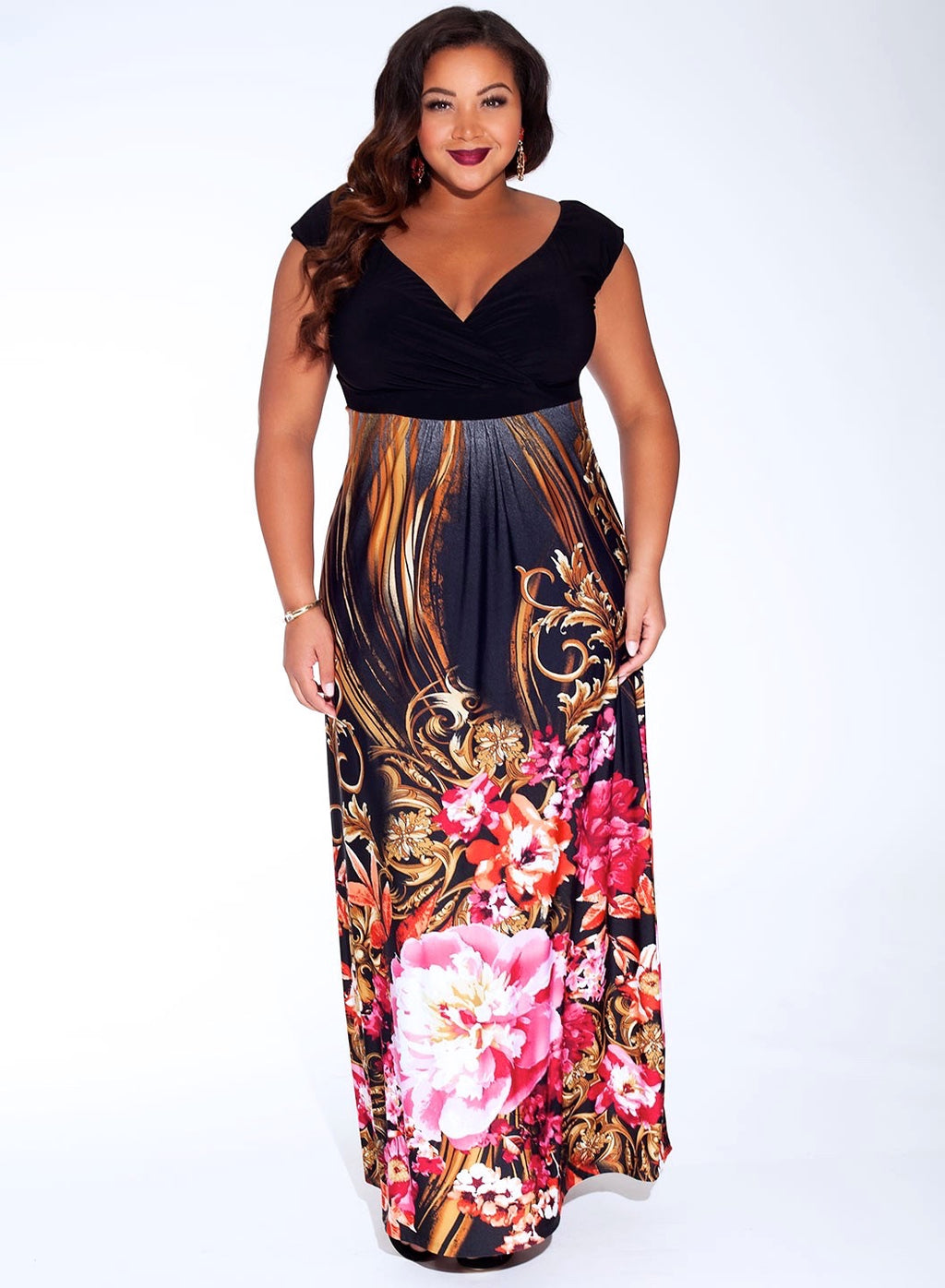sylvia-plus-size-evening-gown