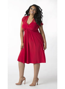 teagan-plus-size-cocktail-dress-red