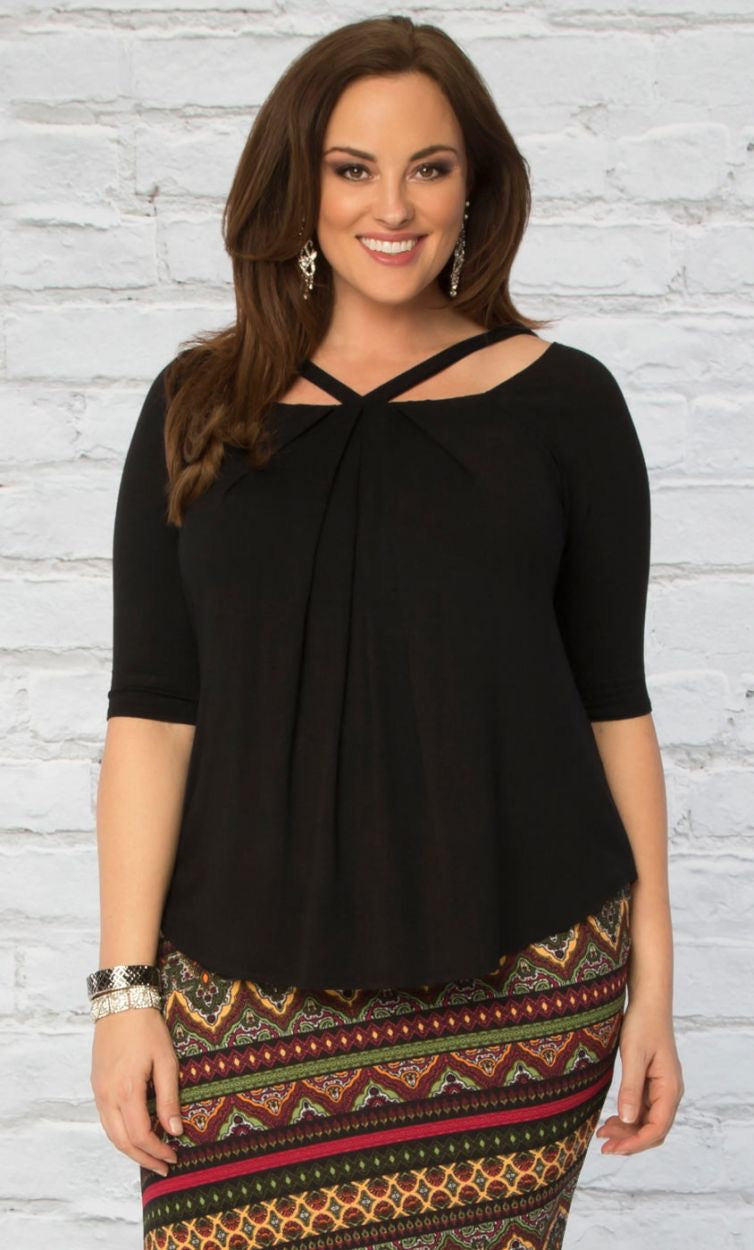 plus-size-cold-shoulder-top-black-kiyonna