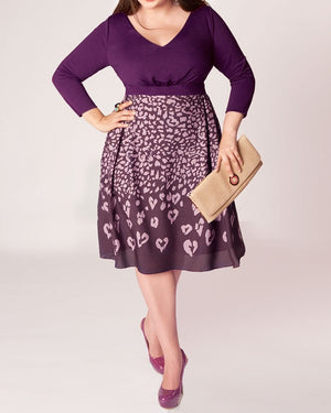 plus-size-cocktail-dress-yulia-raquel