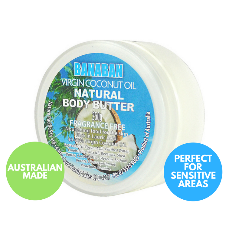 banaban-natural-body-butter-fragrance-free