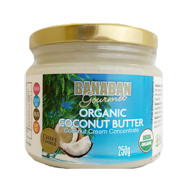 banaban-organic-coconut-butter
