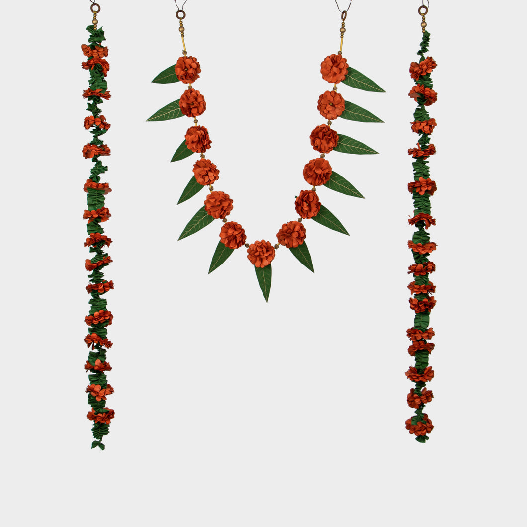 Matsya Holder Pomegranate