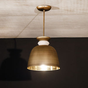 Bell Lamp Lighting Ceiling Lamp Hanging lamp Pendant lamp