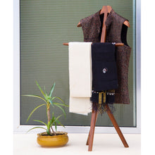 Coat Stand Wooden Furniture art piece hanging clothes and apparels , Furniture , Organising , Handmade, crafted, ancient, wooden stand