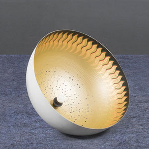 Dome Lamp- Greeshma Ritu