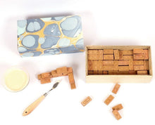 Laurie Bricks (set of 144) Accessory Games/ Toys , kid toys, brick, play