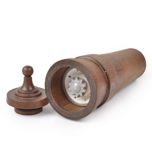 Lutyens Connaught Pepper Mill