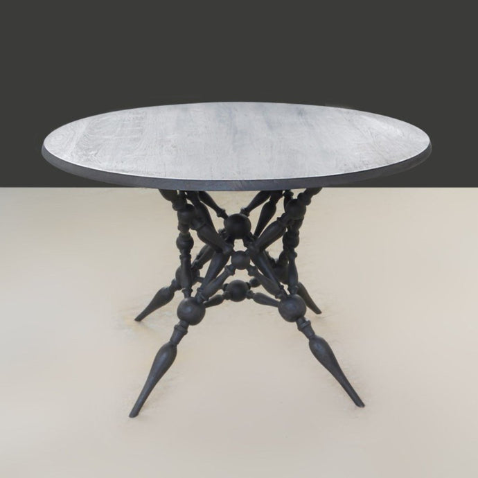 Masharbia Table