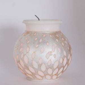 Home Objects , Lighting & Fragrances , Display