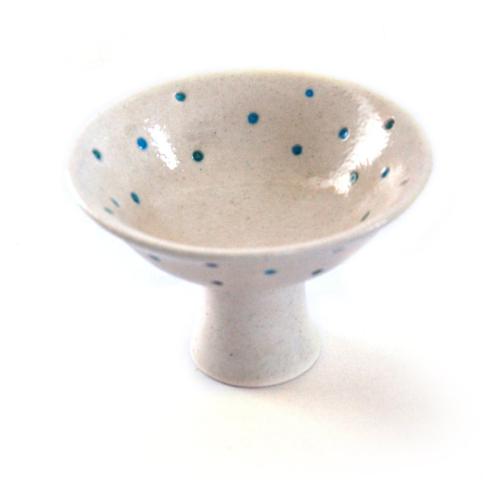 Pasha Snack Bowl Tall