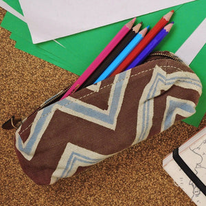 Rasa Case Accessory Bag Pencil pouch