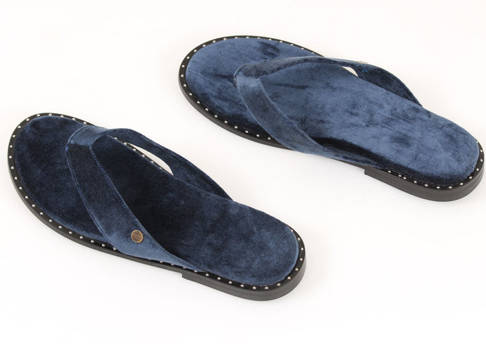 Timkee Chappal Personal Care , Foot Wear, footwear, slippers, cloth slippers, handcrafted slippers, vintage slippers, soft slippers