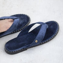 Timkee Chappal 7 Personal Care , Foot Wear