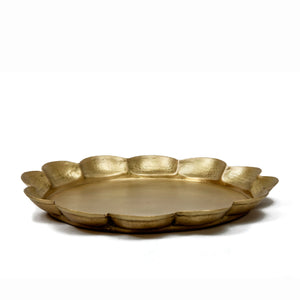 Yagna Pooja Thaali , Home Objects , Serving