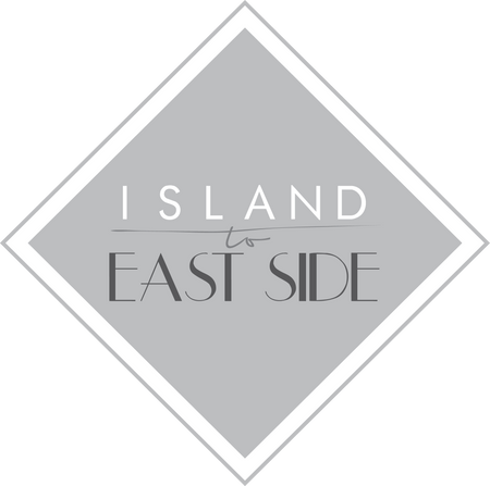 Island to East Side