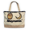 Honeymoonin' Tote