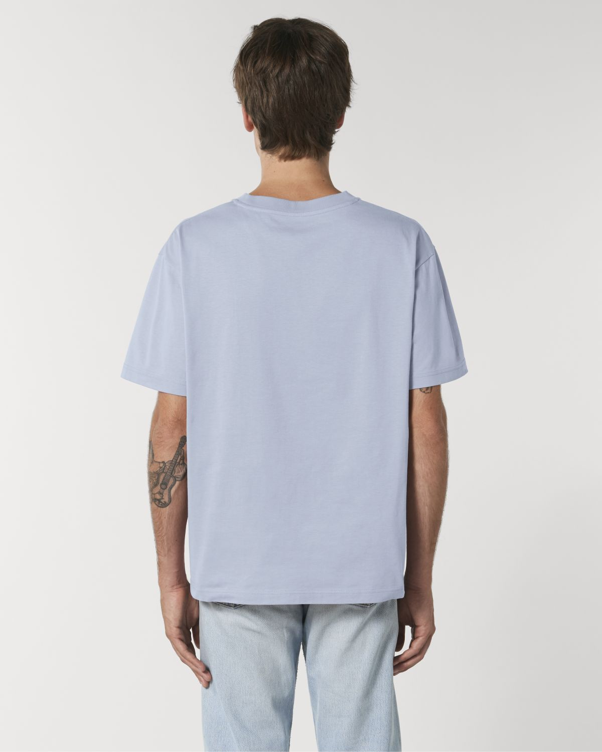 T-Shirts Amples