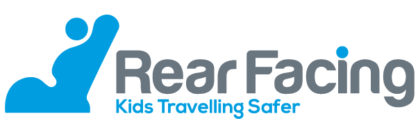 Rearfacing.ie