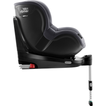Load image into Gallery viewer, Britax Dualfix M i-Size 18kg Rear Facing Child Car Seat  Rearfacing.ie