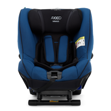 Load image into Gallery viewer, Axkid Minikid 25kg Rear Facing Child Car Seat Rearfacing.ie