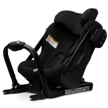 Load image into Gallery viewer, Axkid One I 23kg (61 to 125cm) Isofix Car Seat Rearfacing.ie