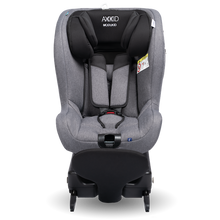 Load image into Gallery viewer, Axkid Modukid I 18kg Rear Facing Car Seat & Modukid Infant Capsule & Base