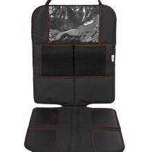 Axkid Premium Seat Protector with iPad / Tablet Holder