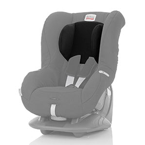 Britax Two Way Elite (TWE) Head Support Cushion Rearfacing.ie