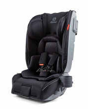 Load image into Gallery viewer, Diono Radian 5, Rear Facing and Forward Facing Child Car Seat, Rearfacing.ie