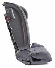 Load image into Gallery viewer, Diono Radian 5 Grey Vogue Child Car Seat Rearfacing.ie