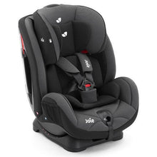 Load image into Gallery viewer, Joie Stages | Group Car Seat from Birth to 25kg