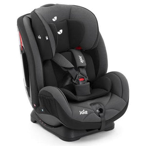 Joie Stages | Group Car Seat from Birth to 25kg
