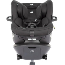 Load image into Gallery viewer, Joie i-Spin Safe Car Seat Swedish Plus Tested i-SizeRearfacing.ie